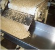 Производитель арахиса